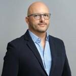 Psicoterapeuta e Hipnoterapeuta - Paulo Horta Silva