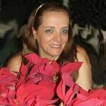 Sensitiva -Psicoterapeuta holistica - Ana Maria Olis