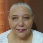 Tarologa e Terapeuta Holística  - Ilda Medium