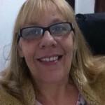 Taróloga e Terapeuta Holística - Zayra Tarot