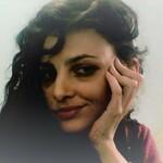 Taróloga - Lara Fiorella