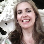 Taróloga - Maria Caiola