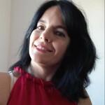 Taróloga Profissional e Mesa Radionica - Yolanda