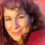Tarologa - Tania Luz