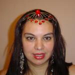 Tarologa,vidente,terapeuta holistica - Crystal