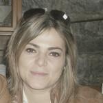 Terapeuta de Oráculos e Mesa Radionica  - Rosa