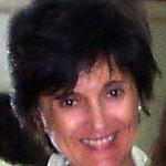 Terapeuta de Riso, Risoterapeuta - Lília Abreu