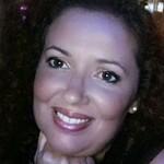 Terapeuta holística - Silvia
