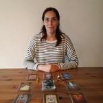 Terapeuta Holistica - Susana