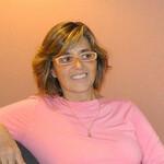 Terapeuta Naturopata - Paula