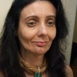 Terapeuta Vibracional e Simbólica - Annah Terapia Vibracional e Simbólica