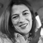 Sofia Velez