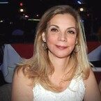Mahila Villar