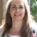 Maria Caiola