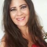 Taróloga Vidente   - Maria de Abreu