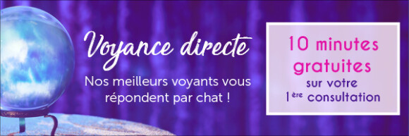 Voyance gratuite en direct 3e68bd292baa