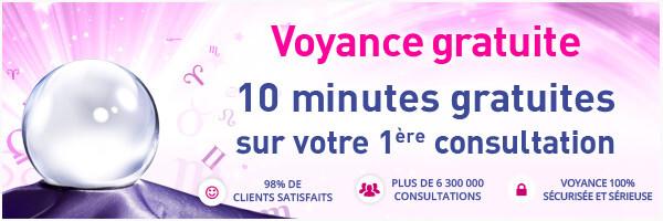 b7013e2ea980f Voyance gratuite   Profitez de 10 min offertes !