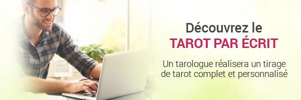 dde4bef5e2394 Tarot par mail   les meilleurs tarologues en ligne l Wengo