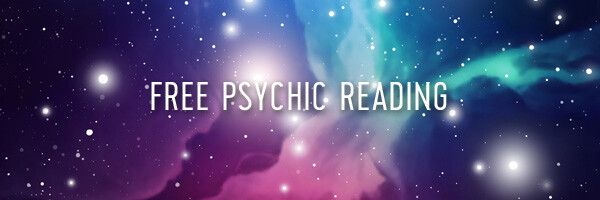 Free Psychic Readings Online   Astrofame