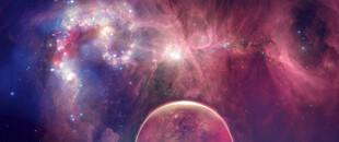 Das Guerras de Agora nos Céus e na Terra