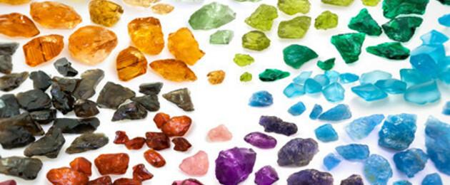 sten betydning stjernetegn
