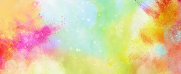 a9d49385b13804 Signification des couleurs : 6 couleurs et leur symbolique