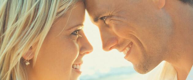 Dating een weegschaal man liefde