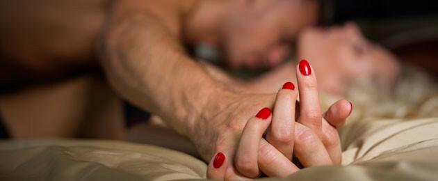 come conquistare un uomo ariete incontri donna uomo