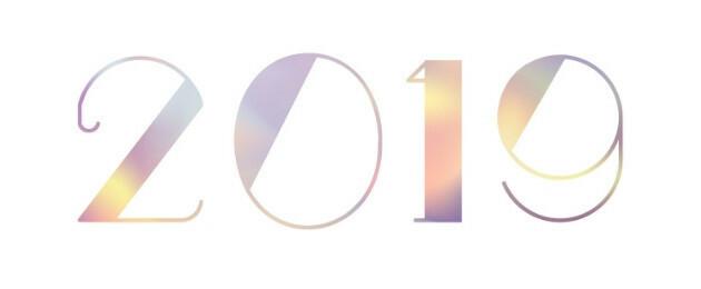 Numérologie 2019, une année 3 0163056fc77f