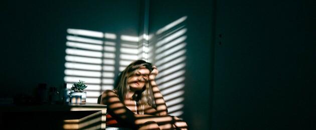 Comment savoir que vous sortez avec un narcissique