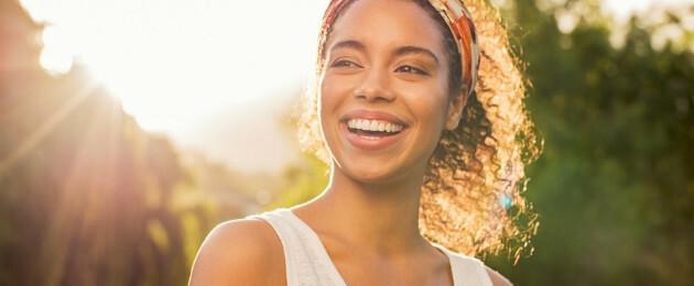soins de santé célibataires site de rencontreiPhone rencontres Apps Londres