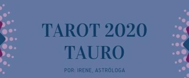 Tarot gratis amor 2020